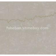 旧米黄石材复合板
