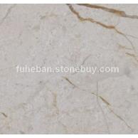 美尼斯金石材复合板