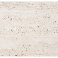 米白洞石石材复合板