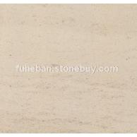 木化石大理石复合板