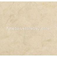 欧典米黄大理石复合板