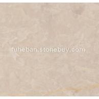 欧亚米黄石材复合板