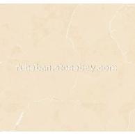莎安娜米黄石材复合板