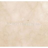 闪电米黄石材复合板