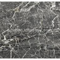 圣罗兰石材复合板