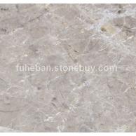 土耳其灰大理石复合板