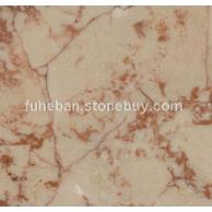 土耳其玫瑰石材复合板