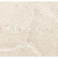 威尼斯米黄大理石复合板