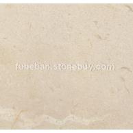 西班牙米黄大理石复合板