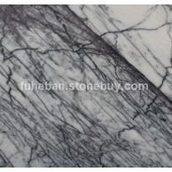 香雪梅石材复合板