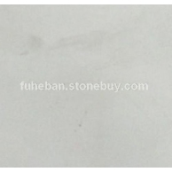 象牙白大理石复合板