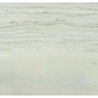 雅典灰大理石复合板