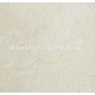 中欧米黄石材复合板