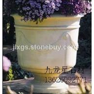 欧式花钵 雕刻花钵 欧式花钵生产厂家