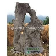 园林石、太湖石、景观石、广东园林石、广东太湖石、广东景观石、大型园林石、大型太湖石、大型景观石、英德