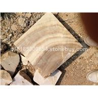 自产松香玉各种小规格板材贵州所有品种