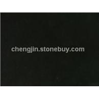 蒙古黑花岗岩石材