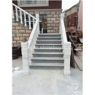 广西白栏杆,大柱,线条,板材 13321741505叶先生