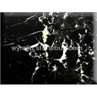 建筑石材石料,专业厂家,货源稳定,优质天然黑白根石材