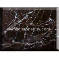天然石材,厂家直销,货源稳定,自有矿山 深啡网大理石