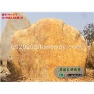 景观石厂家批发湖北大型景观石,江西大型园林石、批发景观石