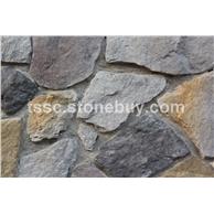 昊石藝人造文化石之乱型石