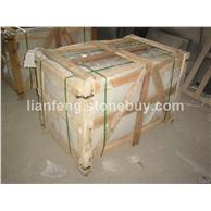 木箱包裝1