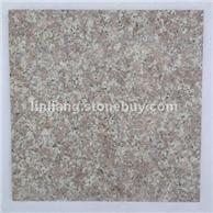 桃花红大理石、桃花红火烧板、桃花红石板材、G687花岗岩、G687桃花红