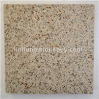 锈石板材、锈石黄岗石、锈石g682、锈石烧面、锈石火烧板、锈石火烧面、黄锈石烧面、黄锈石g682