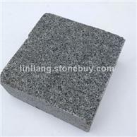 654石材、芝麻黑石材、芝麻黑小方块、654芝麻黑、芝麻黑654、芝麻黑石材、芝麻黑自然面、芝麻黑蘑