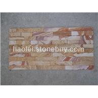 天然砂岩大理石文化石