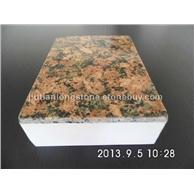 进口花岗石保温装饰板2