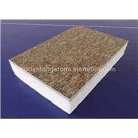 仿石保温装饰板3