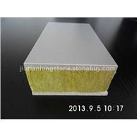 氟碳漆保温装饰板3
