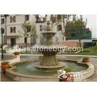 现货供应石雕水钵 景观石喷泉 水钵多少钱 石雕水钵订做