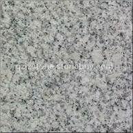 福建芝麻白G601,G602光板,厚板,铺路石,广场石,台阶石制品