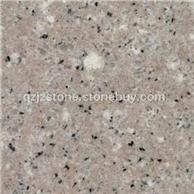 福建泉州白G606砻石火烧面,斧剁面,小规格板,毛光板,工程石材