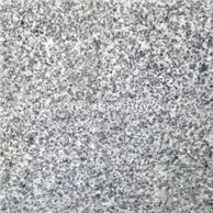福建芝麻灰G614外墙石,G633地铺石材,广场石材,台阶石,异形