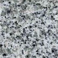东石白G640地铺石,异形线条,楼梯板,广场石材,小规格板