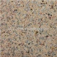 锈石黄,黄绣石G682,莆田锈,石井锈,角美锈,锈石自然面