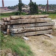 旧石板,老石条,旧地铺石,古花岗岩石板,古建筑