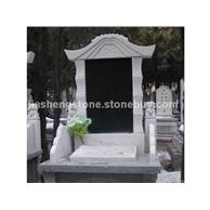 供应大理石公墓,墓碑