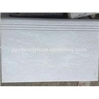 供应雪花白大理石、汉白玉、白色大理石板材、白色石材