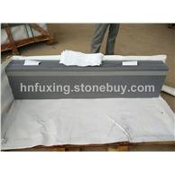 安山岩、海南灰、工程板1