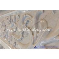 装饰石材浮雕【自有矿山,货源稳定】大理石石材浮雕工艺