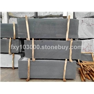 高品质 芝麻黑 芝麻灰 童子黑 深灰麻 福建黑 G654 光板 光板(2)