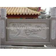 石狮子,石牌坊,石亭,宗教,头像,庙,动物,雕塑,龙柱,孔子,浮雕,人物,佛像观音等石雕
