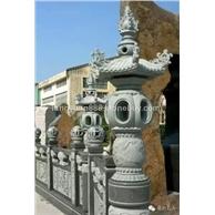 石狮子,石牌坊,石亭,宗教,头像,庙,动物,雕塑,龙柱,孔子,浮雕,人物,佛像观音等石雕石狮子,石牌