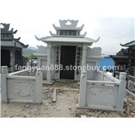 方圆石材 星子石雕石雕喷泉,石龙柱,石栏杆,人物雕塑,石雕动物,石凉亭