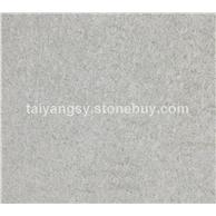 专业生产各种规格的珍珠白石材、荒料